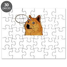 tothemoondoggie Puzzle