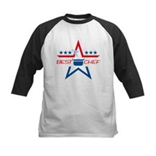 All-Star Best Chef Tee