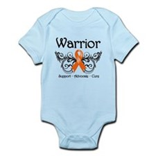 Warrior Multiple Sclerosis Body Suit
