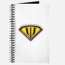 superman copy.png Journal