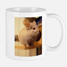 Chinchilla Mug Mugs