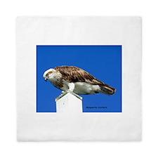 Eagle Queen Duvet