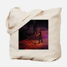 Keith Urban Tote Bag