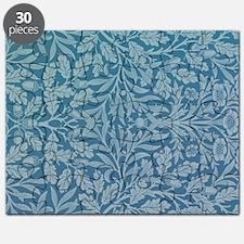 William Morris Acorn  Puzzle
