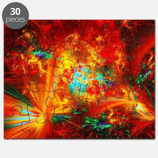 sunshine130491 Puzzle