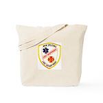 NOFD First Responder Tote Bag