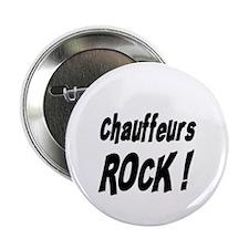 Chauffeurs Rock ! Button
