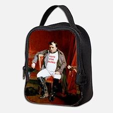 napoleon-pedro-LG Neoprene Lunch Bag