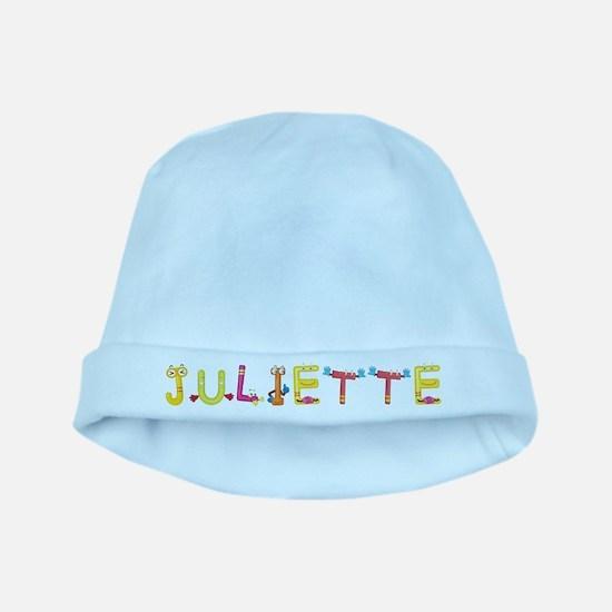 Juliette Baby Hat