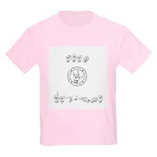 Team Daphne T-Shirt