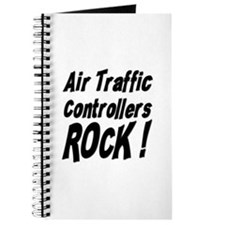 Air Controllers Rock ! Journal