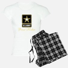 U.S. Army Proud Mother Pajamas
