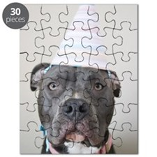 Birthday Tater Puzzle