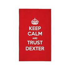 Trust Dexter 3'x5' Area Rug