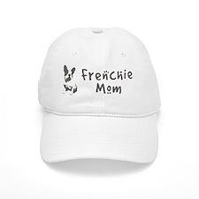 Frenchie Mom Baseball Cap