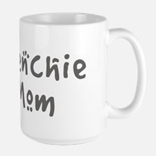 Frenchie Mom Mug