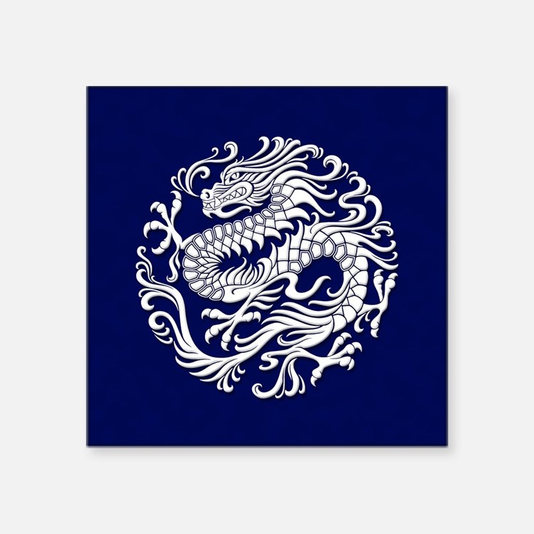 Chinese dragon hobbies gift ideas chinese dragon hobby for Dragon gifts for men
