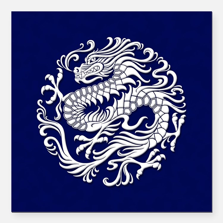 Swirling dragon hobbies gift ideas swirling dragon hobby for Dragon gifts for men