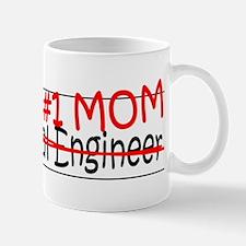 Job Mom Chem Eng Mug