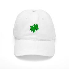 Puzzle Piece 2.1 Green Baseball Cap