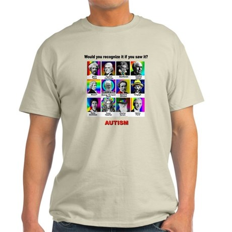 who do you know T-Shirt