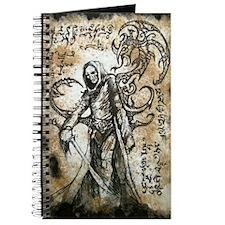 Lich Journal