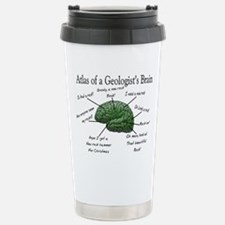 Student Travel Mug