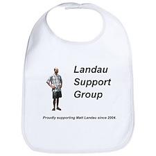 Landau Bib