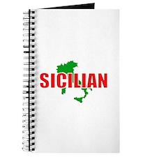 Sicilian Journal