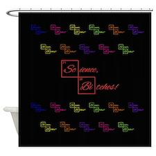 shower_curtain Shower Curtain