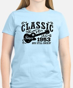Classic Since 1953 T-Shirt