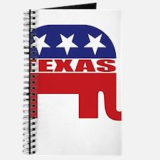 Texas Republican Elephant Journal