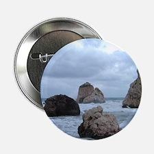 Aphrodite's Rocks Button