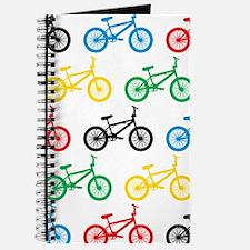 BMX Bikes Journal
