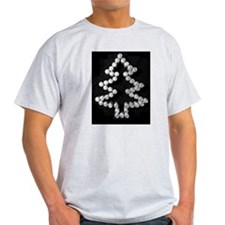 tree can T-Shirt