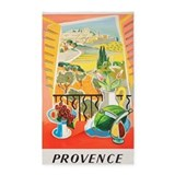 France 3x5 Rugs