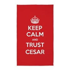 Trust Cesar 3'x5' Area Rug