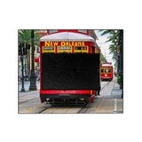 New orleans picture frame Picture Frames