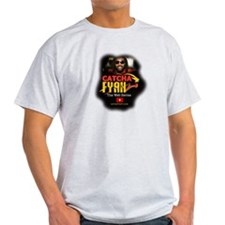 CatchaFyah Signature T-Shirt