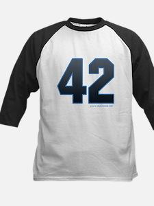 """""""42"""" Baseball Jersey"""