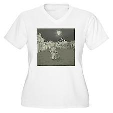 MInecraft Nightma T-Shirt