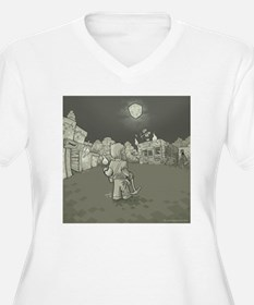 MInecraft Nightma T-Shirt