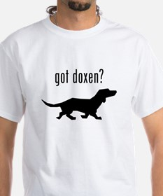 got doxen? T-Shirt