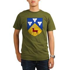 Stephan McCarty's T-Shirt