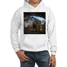Funny Graphic Jumper Hoody