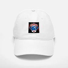 Sonic Society Series 10 Baseball Baseball Cap