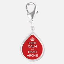 Trust Archie Charms