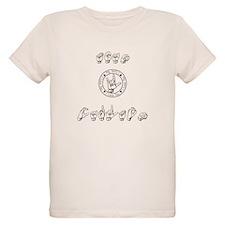 Team Carlton T-Shirt