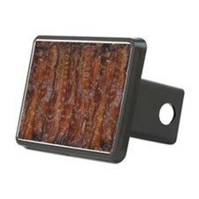 Bacon Hitch Cover
