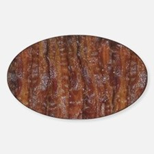 Bacon Decal